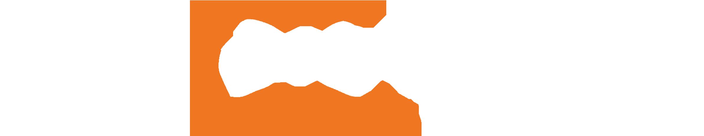 C4Game | Compare game prices